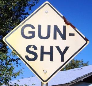 stanley marsh sign0014